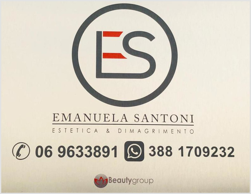 Beauty Group Estetica a Velletri